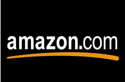 http://mhpbooks.com/mobylives/wp-content/uploads/2008/12/amazon_logo.jpg