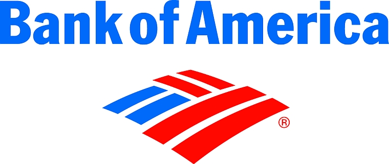 Bank Of America, Fayetteville GA Account Screw Up