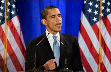 external image obamaphillyspeech.jpg