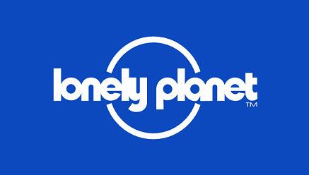 Lonely Planet: Albania il primo paese da visitare nel 2011