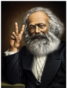 http://mhpbooks.com/mobylives/wp-content/uploads/2009/05/karl_marx.jpg