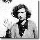 Lucia Joyce