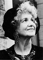 Alice Munro: Underdeveloped, bloated, or just right?