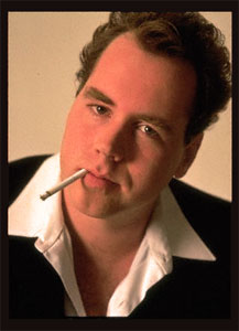 MOBYLIVES » The Bret Easton Ellis thing