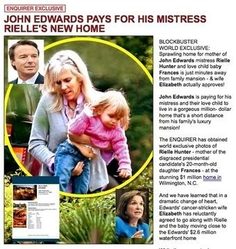 john edwards psychic fake. john edwards jokes