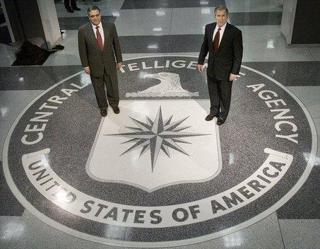 Ninth Amendment Russiatrump2 Flynn Prosecutors Again