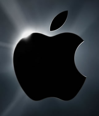 Melville House Books » APPLE's legal woes