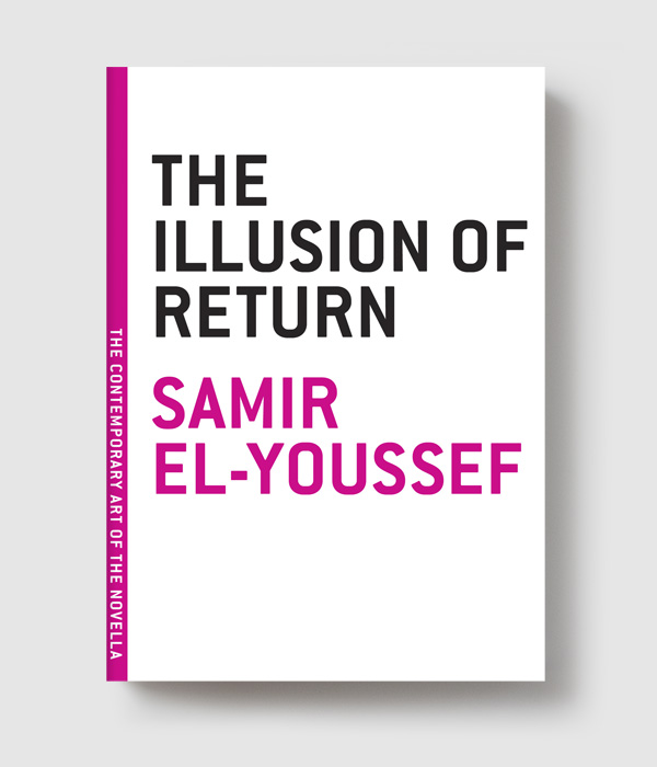 The Illusion of Return