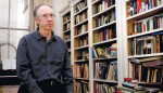 Ian McEwan with a lot of non-novellas