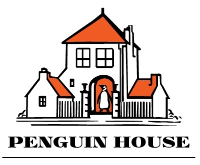 Breaking news --- It's official: Random House and Penguin announce agreement to merge