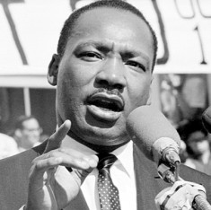 Video Of Mlk S I Have A Dream Speech Removed On Internet Freedom