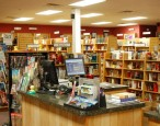 Connecticut bookstore in search of a new home