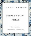 The_White_Review_Short_Story_Prize-257x300