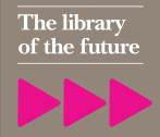 In the report local libraries go back to the future
