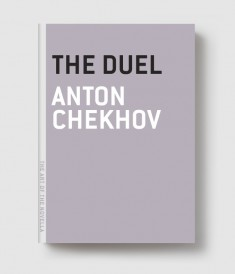 the duel anton chekhov book review