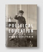 A Political Education