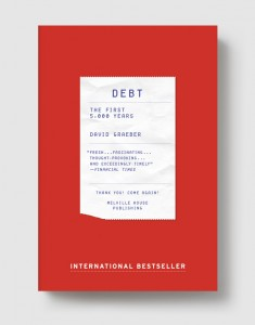Debt PB