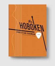 In Hoboken