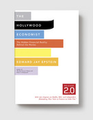 The Hollywood Economist 2.0