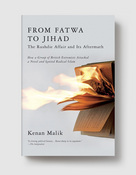 From-Fatwa-To-Jihad