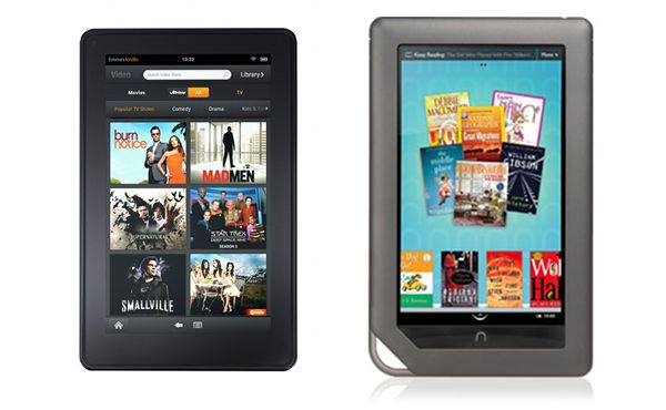 Which new tablet is better for watching movies?