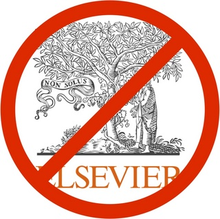 Head of Reed Elsevier hits back at academic uprising