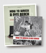 How to Wreck a Nice Beach bundle mockup (1)