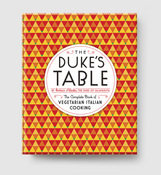 The Duke's Table