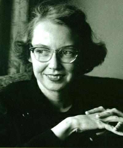 an overview of the short story everything that rises must converge by flannery oconnor Complete summary of flannery o'connor's everything that rises must  converge enotes plot  (comprehensive guide to short stories, critical edition.