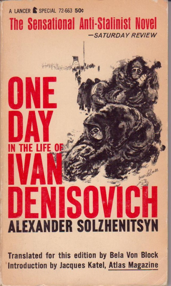 One-Day-in-the-Life-of-Ivan-Denisovich-by-Aleksandr-Solzhenitsy