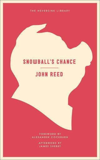 Snowball's Chance 300dpi