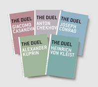 The Duel Set