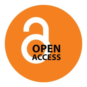In the UK, open access for all publicly funded research by 2014