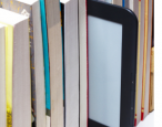 """What's going on in Chinese publishing: a """"new Amazon""""? 200K new ebooks published globally?"""