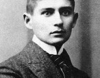 Long-hidden Kafka documents to be released
