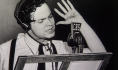 Orson Welles' 1945 broadcast of Fitzgerald's <em>The Diamond as Big as the Ritz</em>