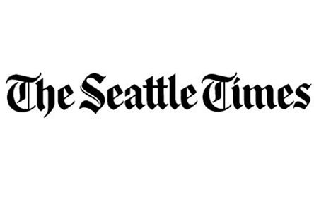 seattle newspapers online seattle times classifieds