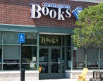 "Do indie bookstores ""ban"" books published by Amazon? Pt. 1: Josh Cook"