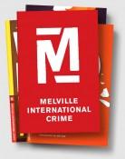 MIC bundle mockup (1)