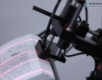 The future of book scanning
