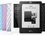 More Kindles in Canada