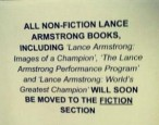 Lance Armstrong: The scandal that keeps on giving