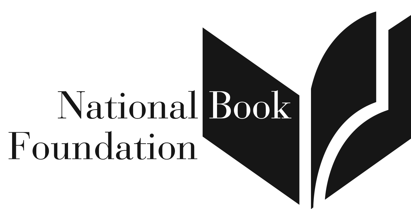 National Book Awards shortlists announced