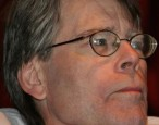 "Stephen King wants Governor Paul LePage to ""man up and apologize"""