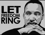 "Video of MLK's ""I Have a Dream"" speech removed on Internet Freedom Day"