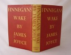 <em>Finnegans Wake</em>: Huge in China