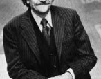Kurt Vonnegut: A short lecture on short stories