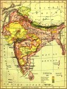 old-india-photos-map-of-india-in-1857