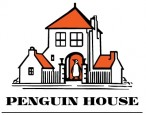 The real story behind the Penguin - Random House merger