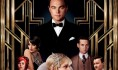 A cover art history of <em>The Great Gatsby</em>